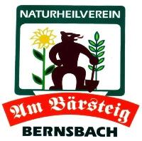 Naturheilverein Bernsbach
